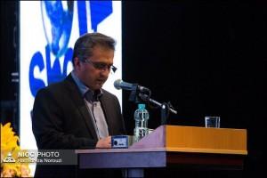 رقابت برترینهای صنعت نفت جهان در بزرگترین نمایشگاه خاورمیانه