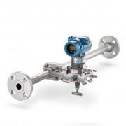 Rosemount- 3051CFP Integral Orifice Flow Meter-photo-farahamtajhizpayam