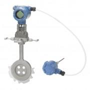 Rosemount-Flowmeter-3051sfc-Conditioning orifice plate-photo