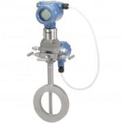 Rosemount-Flowmeter-3051sfc-compact-annubar-photo-faraham-tajhiz-payam