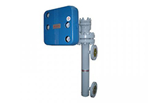 masoneilan-12800-series-pneumatic-level-transmitter-Farahamtajhiz