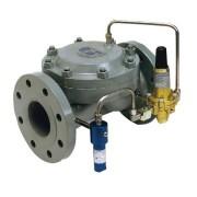 mooney-flowgrid-regulator-Photo
