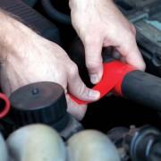 rescuetape_radiator-hose-repair