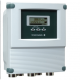 AXFA11 Magnetic Flow Converter3-Faraham Tajhiz Payam