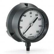 Ashcroft 1010 Pressure Gauge-Faraham-Tajhiz-Payam