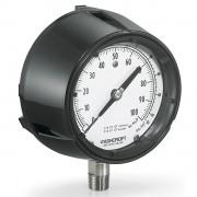 Ashcroft 1188 Low Pressure Bellows Gauge-Faraham-Tajhiz-Payam