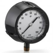 Ashcroft 1220 Pressure Gauge-Faraham-Tajhiz-Payam