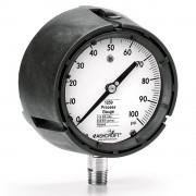 Ashcroft 1259 Process Pressure Gauge-Faraham-Tajhiz-Payam