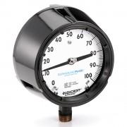 Ashcroft 1279 Duragauge® Pressure Gauge-Faraham-Tajhiz-Payam