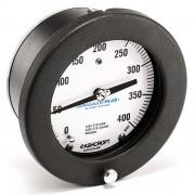 Ashcroft 1377 Duragauge® Pressure Gauge-Faraham-Tajhiz-Payam