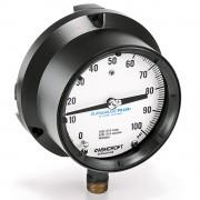 Ashcroft 1379 Duragauge® Pressure Gauge-Faraham-Tajhiz-Payam