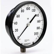 Ashcroft 2462 Duragauge® Pressure Gauge-Faraham-Tajhiz-Payam