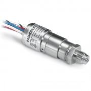 Ashcroft A-Series Watertight Pressure Switch-Faraham-Tajhiz-Payam
