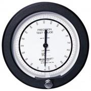 Ashcroft A4A Precision Pressure Gauge-Faraham-Tajhiz-Payam