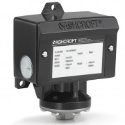 Ashcroft B-Series NEMA 4X Pressure Switch-Faraham-Tajhiz-Payam