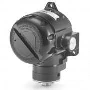 Ashcroft B-Series NEMA 7 9 Pressure Switch-Faraham-Tajhiz-Payam