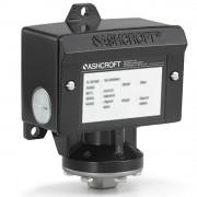 Ashcroft NPA-Series NEMA 4 Pressure Switch-Faraham-Tajhiz-Payam