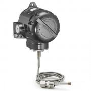 Ashcroft T-Series NEMA 7 9 Temperature Switch-Faraham-Tajhiz-Payam