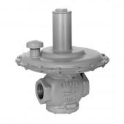 Fisher 66 Series Direct-Operated Regulators and Vacuum Service Equipment-Faraham-tajhiz-payam