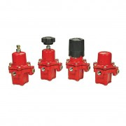 Fisher 67C Series High-Pressure Regulators - LP-Gas-Faraham-tajhiz-payam