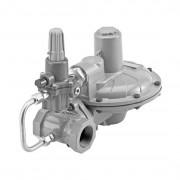 Fisher CP200 Series Pressure-Loaded Pressure Reducing Regulators-Faraham-tajhiz-payam