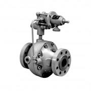 Fisher Type 310A Pressure Reducing Regulator-Faraham-tajhiz-payam
