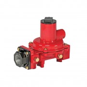 Fisher Type R222H First-Stage Regulator-Faraham-tajhiz-payam