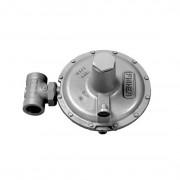 Fisher Type Y693 Gas Blanketing Regulator-Faraham-tajhiz-payam