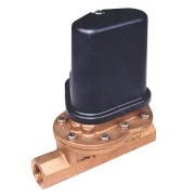 Non-magnetic Industrial Flow Switches - ideal for Rusty Water FSW-30A, FSW-31A and FSW-32A