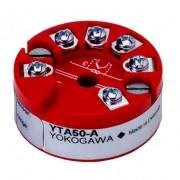 YTA50 Temperature Transmitter