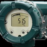 YTA610 Temperature Transmitter-Faraham Tajhiz Payam