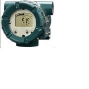 YTA710 Temperature Transmitter-Faraham Tajhiz Payam