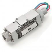 Ashcroft F-Series NEMA 7 Pressure Switch-Faraham-Tajhiz-Payam