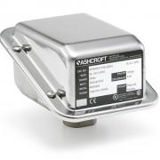 Ashcroft GP-Series NEMA 4 Pressure Switch-Faraham-Tajhiz-Payam