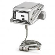 Ashcroft GT-Series NEMA 4 Temperature Switch-Faraham-Tajhiz-Payam
