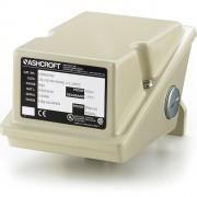Ashcroft LP-Series NEMA 4 Pressure Switch-Faraham-Tajhiz-Payam