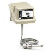 Ashcroft LT-Series NEMA 4 Temperature Switch-Faraham-Tajhiz-Payam