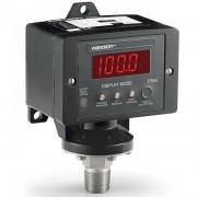 Ashcroft NPI-Series NEMA 4 Pressure Switch-Faraham-Tajhiz-Payam