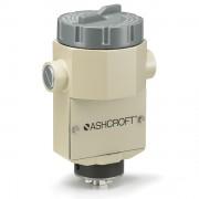 Ashcroft PP-Series NEMA 7 Pressure Switch-Faraham-Tajhiz-Payam