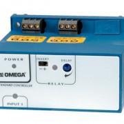 Flow Switch Remote Controller LVCN-141, LVCN-131