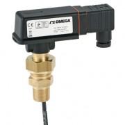 Flow Switches FSW300 Series