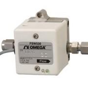 Liquid Micro-Flow Switches FSW530 Series