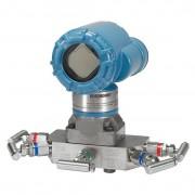 Rosemount 3051 Wireless Differential Pressure Flow Transmitter-photo-Farahamtajhiz