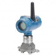 Rosemount 3051S Wireless Differential Pressure Flow Transmitter-photo-Farahamtajhiz