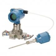 Rosemount 4088 MultiVariable Flow Transmitter-photo-Farahamtajhiz
