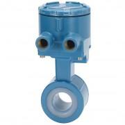 Rosemount 8711 Wafer Magnetic Flow Meter-Phtoto-faraham tajhiz payam