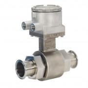 Rosemount 8721 Hygienic Magnetic Flow Meter-Phtoto-faraham tajhiz payam