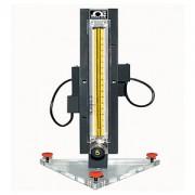 Rotameter with Alarm FLSW3400 and FLSW3500 Series