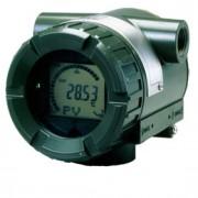 YTA110 Temperature Transmitter